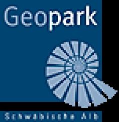 Geopark Schwäbische Alb