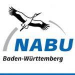 NABU Baden-Württemberg