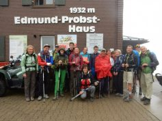 gebirgstour-allgaeu-albverein-014-medium
