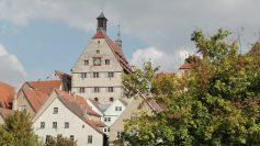 rathaus-von-besigheim-medium